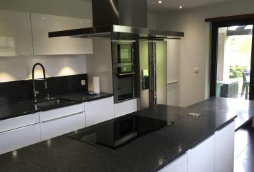 cuisines-kocher-presta-service-woustviller-E1059F61.jpg