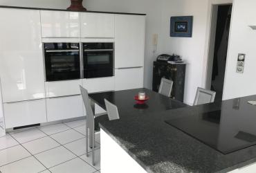 cuisines-kocher-presta-service-woustviller-IMG_0115.jpg