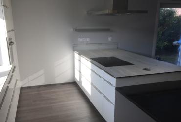 cuisines-kocher-presta-service-woustviller-ilot-central.jpg