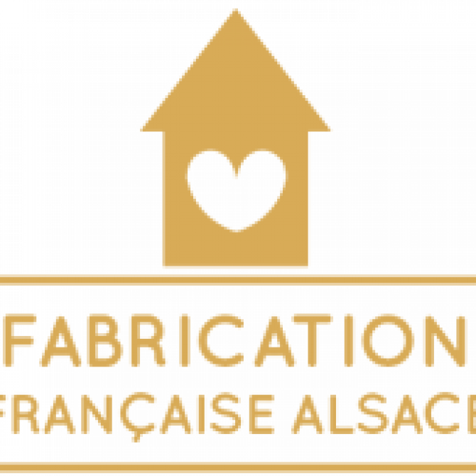 cuisines_kocher-fabrication_francaise_alsace_new.png