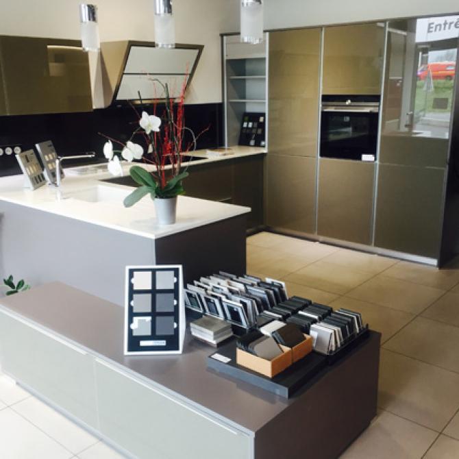 cuisines_kocher_metz-macedo-showroom_570x427_q10.jpg