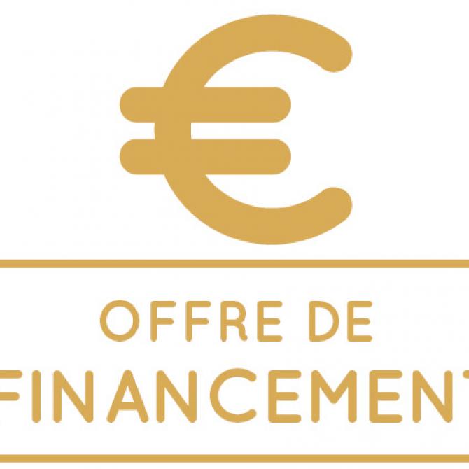 cuisines_kocker-offre_de_financement_570x427.jpg