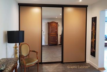 dressing_cuivre-(62)