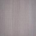legno-clair-