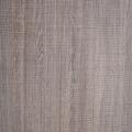legno-foncé