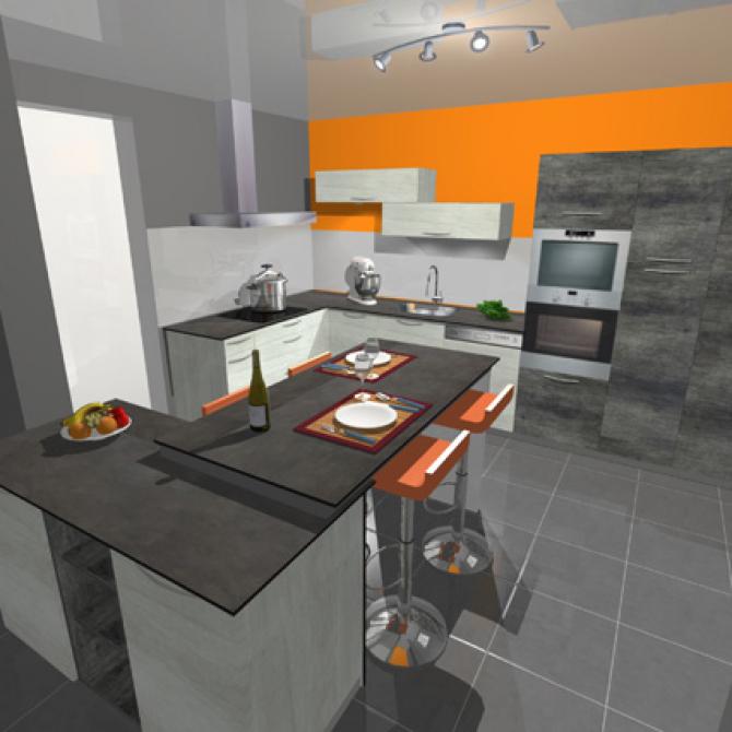 meubles_theveniaux-image_3d_570x427.jpg