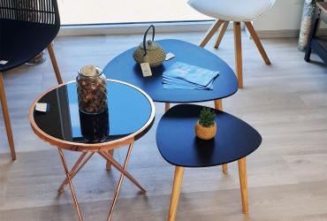 petits-meubles-3web