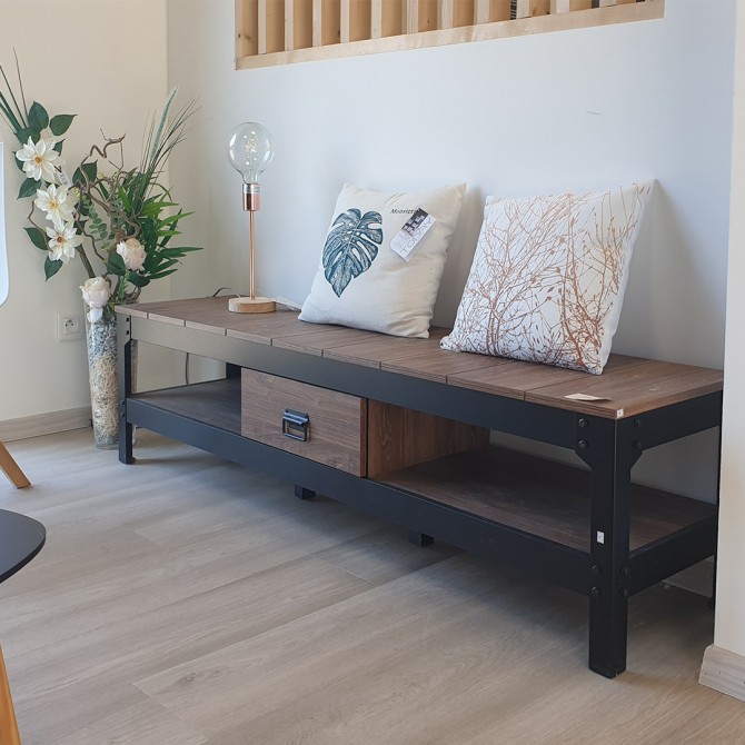 petits-meubles1