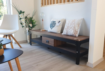 petits-meubles1web