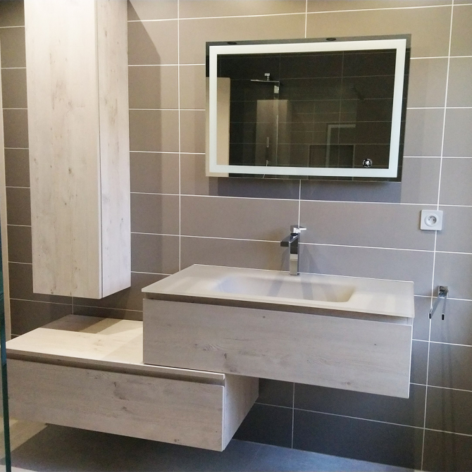 realisations-salle-de-bain